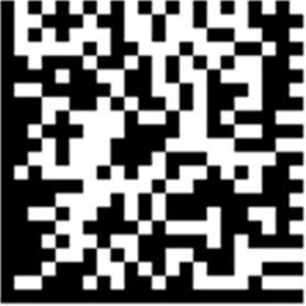 Q Code for Mobile